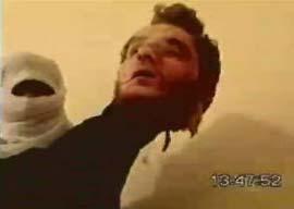 Nick_Berg_beheading_video_9