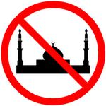 no_mosque_150x150