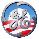 Obama-GE-Logo-150x150