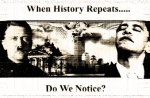 obama-hitler old photo