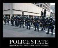 policestate-1