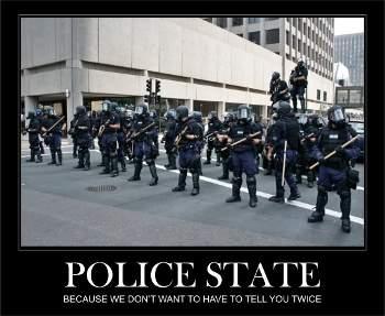 policestate-1