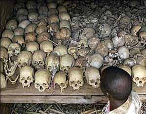 rwanda-300.jpg