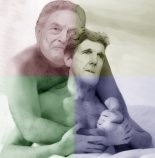 Soros & Kerry