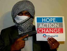 terrorist-hope-change