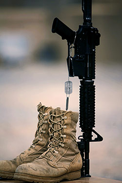 21_boots_250x375