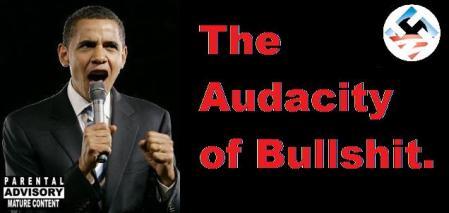 barack-obama-the-audacity-of-bullshit-2
