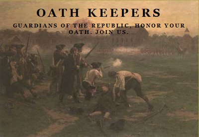 oath_keepers