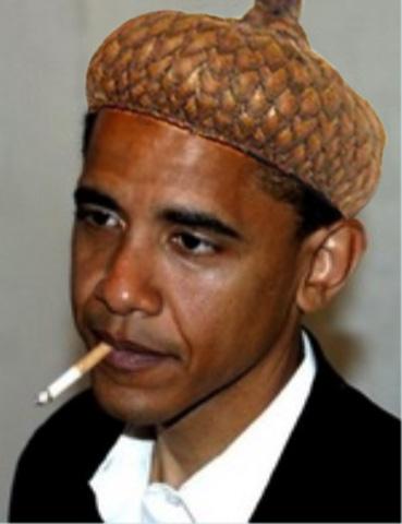 Obama-Acorn-head