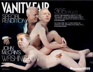 vanity-fair-mccain-lieberman-graham3