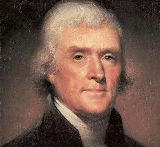 Sociopathic Western Central Planners Creating Hell On Earth! 516_thomas_jefferson