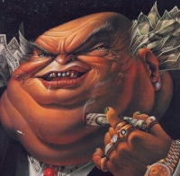 a_fat_evil_greedy_money_loving_man__xlarge