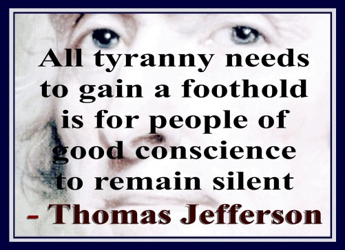 all_tyranny_jefferson_3m79