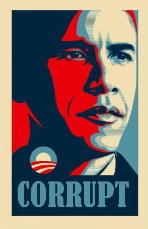 Image result for Obama Officials