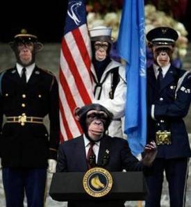 barack-obama-president-monkey