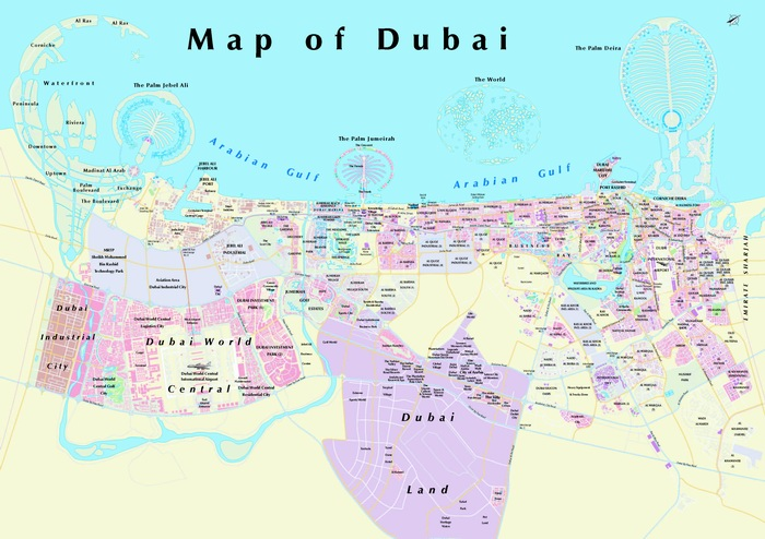 dubai-map2 Dubai Map on africa map, arabian gulf map, europe map, germany map, united arab emirates, dubai international airport, sharjah city map, japan map, middle east map, dubai mall, fujairah map, emirates airline, dead sea map, spain map, uae map, abu dhabi map, burj al-arab, turkey map, istanbul map, abu dhabi, kuwait map, israel map, qatar map, ski dubai, seattle map, palm islands, palm jumeirah, beirut map, burj khalifa,