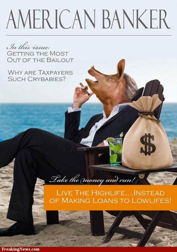 Fatcat-Banker--54369
