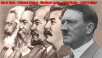 marx_engels_lenin_stalin_hitler-300x172