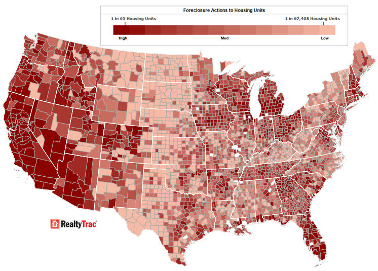 u.s.-foreclosure-heat-map-apr-2011