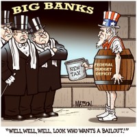 73327_Bank-Bailout-by-RJ-Matson-Roll-Call-515x515