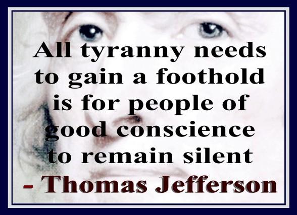 all_tyranny_jefferson_3m79