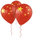 china-bubble-balloon