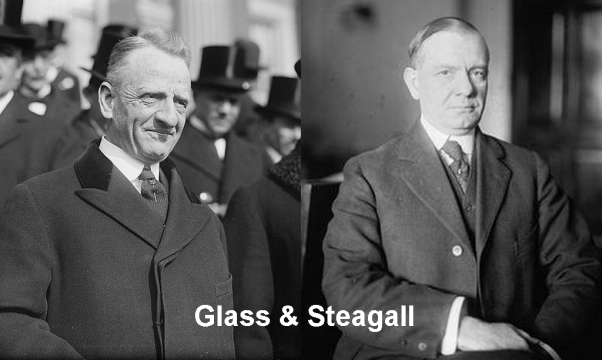 commentary_2011-04-21_GlassSteagall