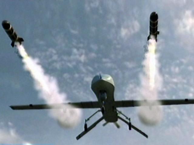 Drone11111111-133298-640x480