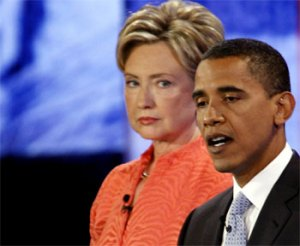 hillary-obama 2008