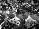 hitler-and-mussolini