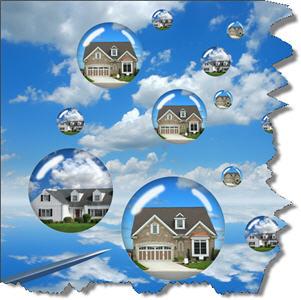 housing_bubble