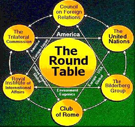 round_table05_01