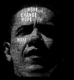 wp_obama2