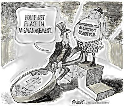 bank_bailout