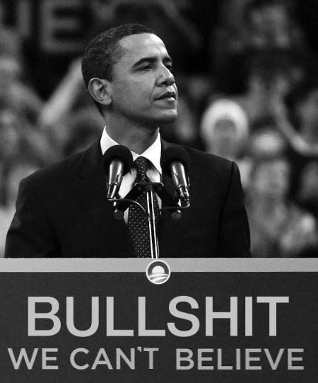barack-obama-bullshit-we-cant-believe