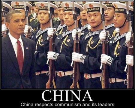 barack-obama-china-respects-communism-and-its-leaders