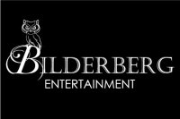 bilderberg-entertainment-logo-final
