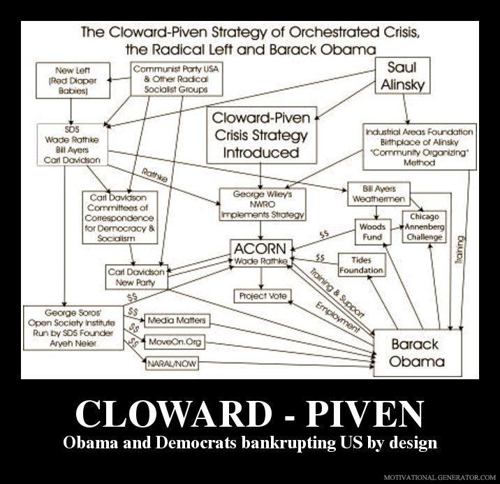cloward-piven-obama-and-democrats-bankrupting-us-by-design-b183cb.jpg