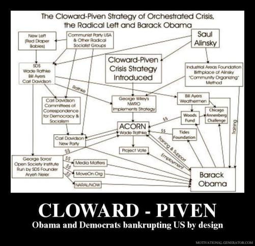 cloward-piven-obama-and-democrats-bankrupting-us-by-design-b183cb