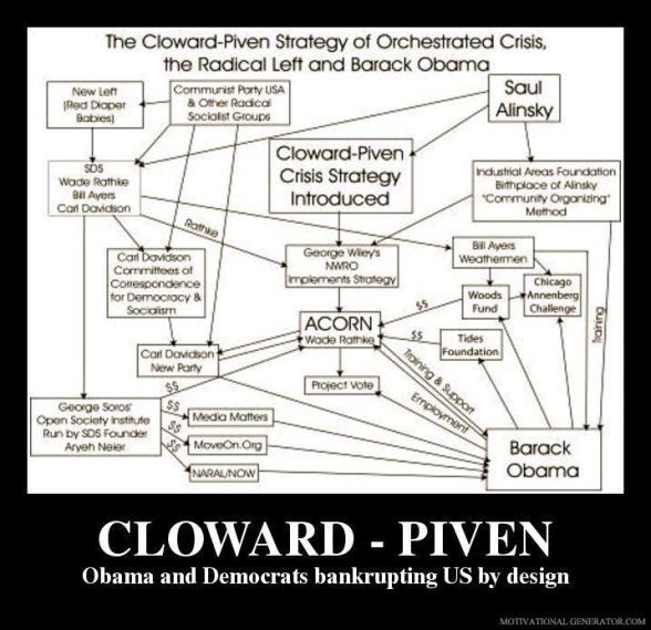 Snopes Obama Birth Certificate