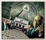 money-press