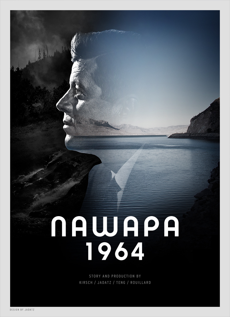 nawapa-final-display_0