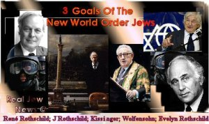 nwo-rothschild-kissinger