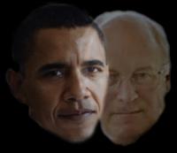 obama-cheney