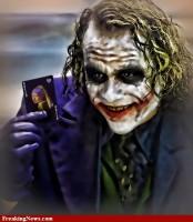 Queen-of-Jokers--63878