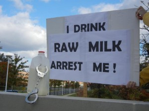 raw-milk-300x225