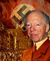 Rothschild Hitler
