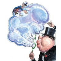 sachs-bubbles