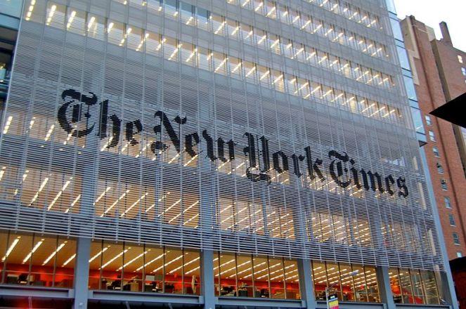 1-new-york-times-headquarters