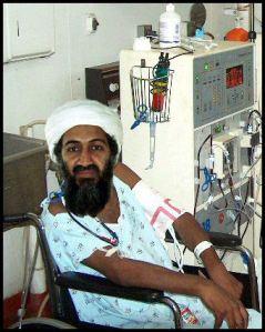 20060821-binladendialysis
